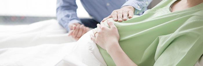 疲れ やすい 後期 妊娠 妊娠中におすすめのウォーキング!効果やコツ、注意点について